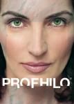 Profhilo Bioremodelling Hyaluron IBSA