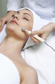 Microneedling Medical Esthetics Aachen